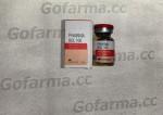 PHARMA BOL (пфарма бол) 100, 100MG/ML купить в России